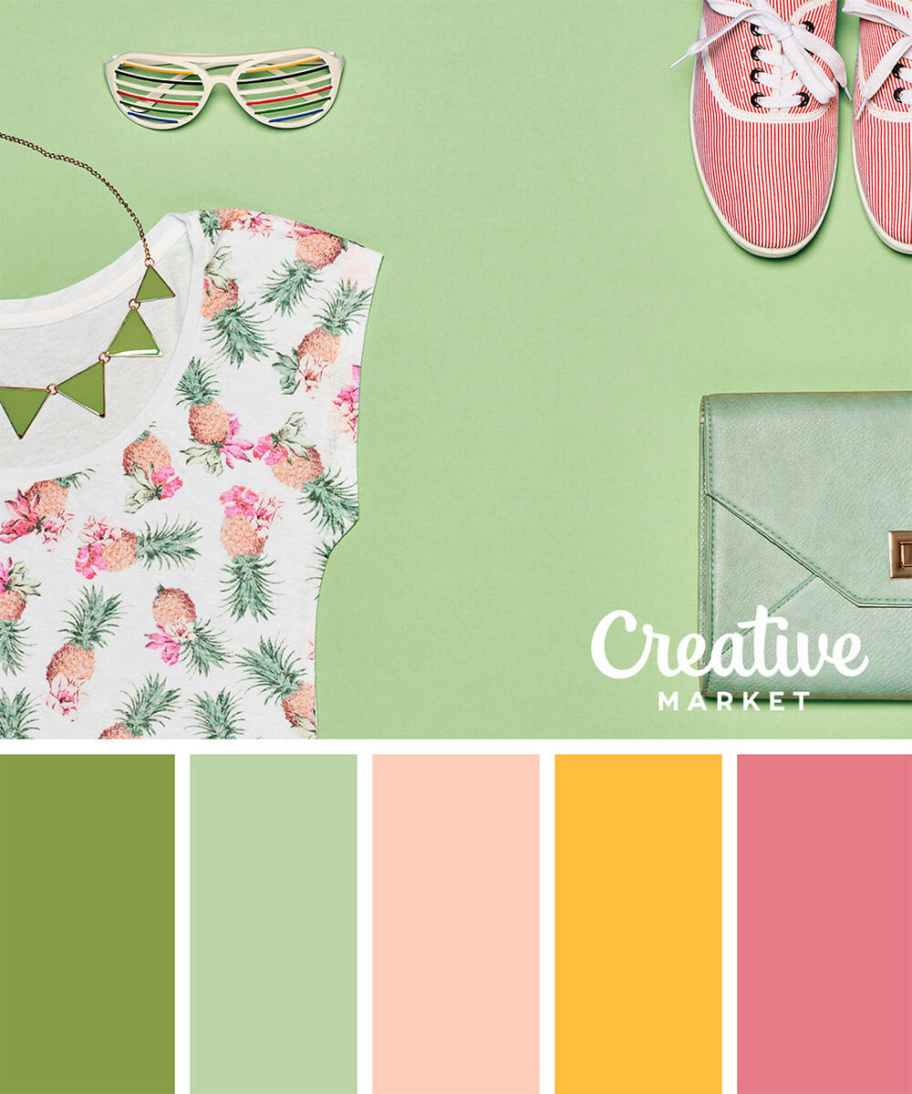 summerpalettes_8