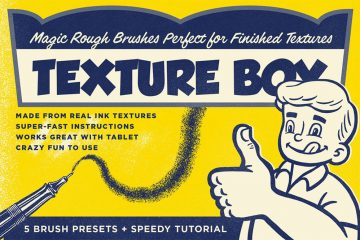 texture-boy-brush