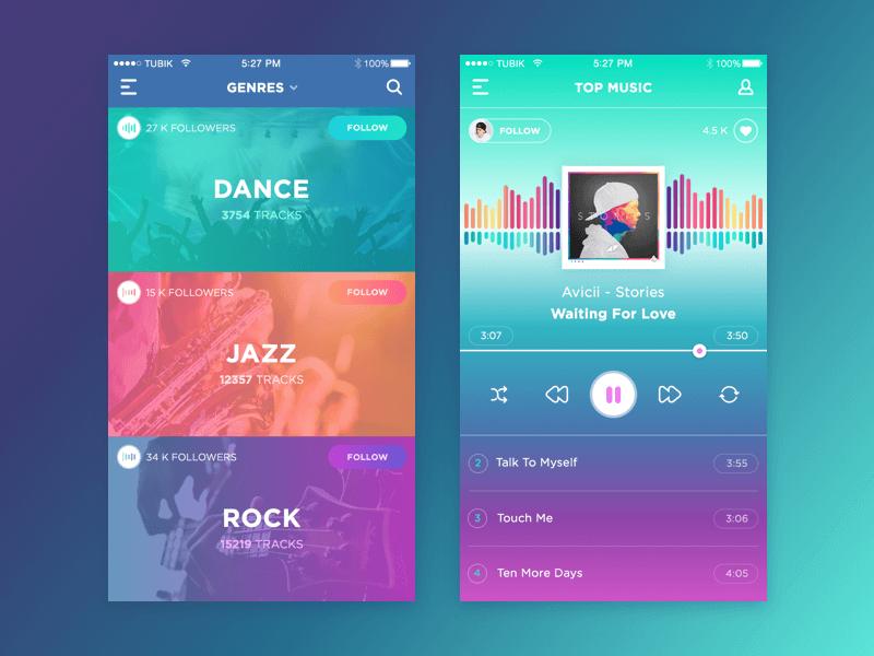 tubik-studio-music_app-1