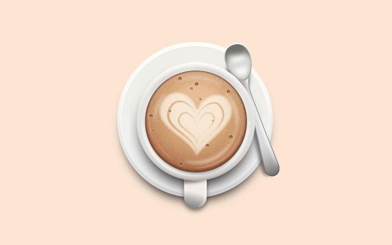 tutorial-create-a-coffee-cup