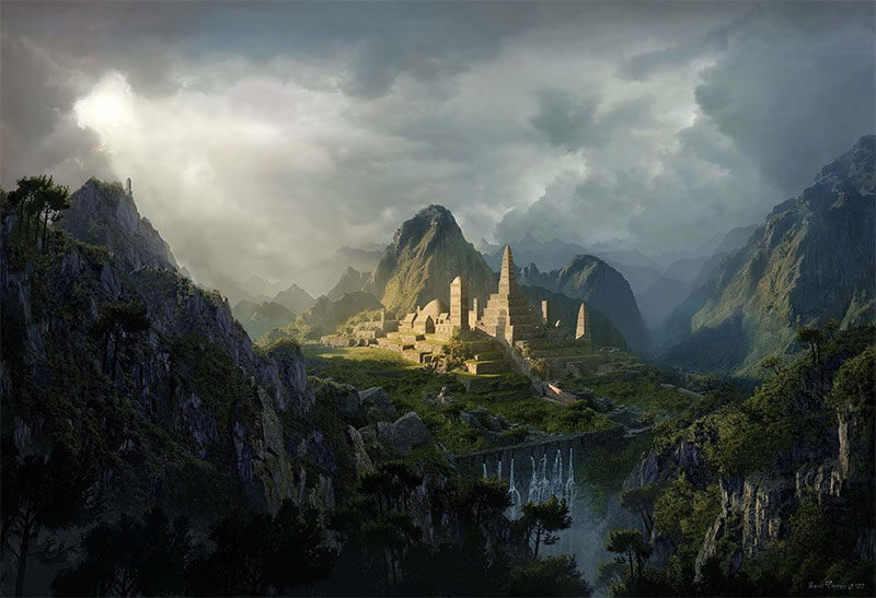 create-an-epic-digital-matte-painting