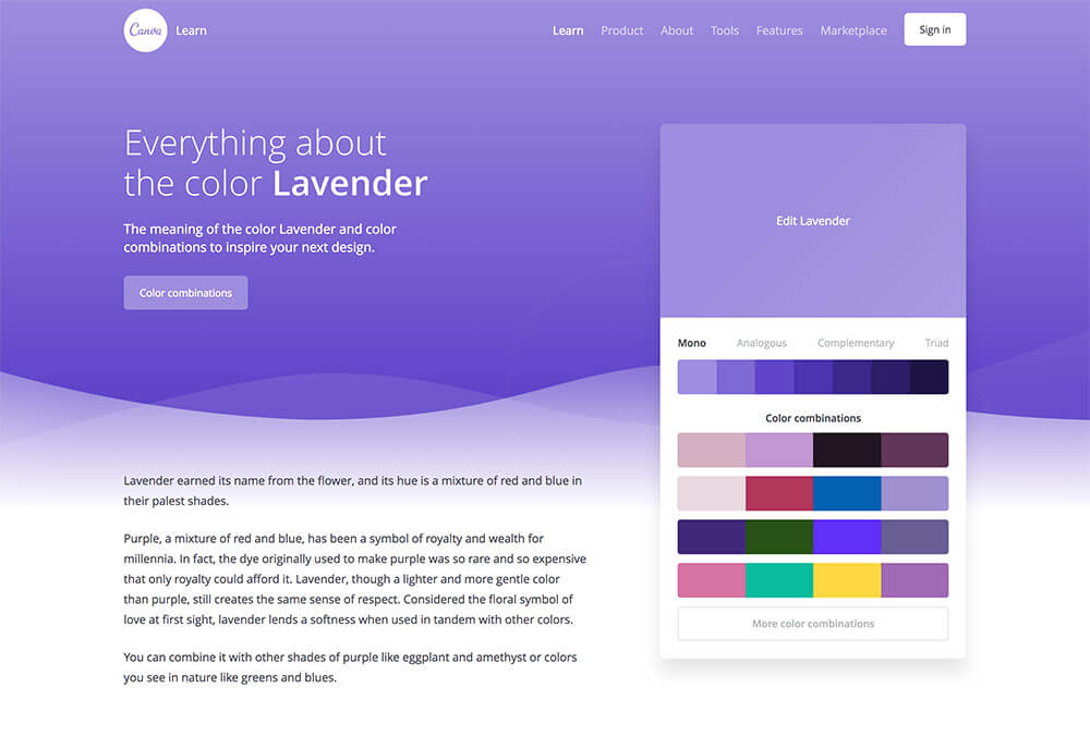 screencapture-canva-colors-lavender-1500421974161