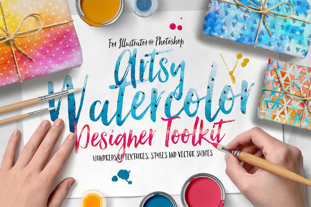 vibrant-artistic-design-bundle-featured-image