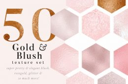 01-cover-goldblush-1