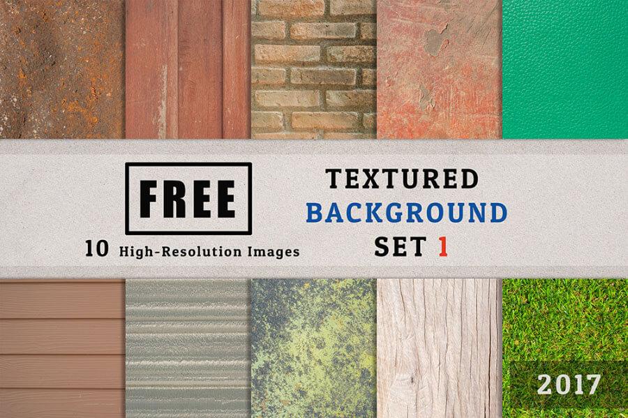 fwstudio_freebie_10_texture_background_230617_prev01