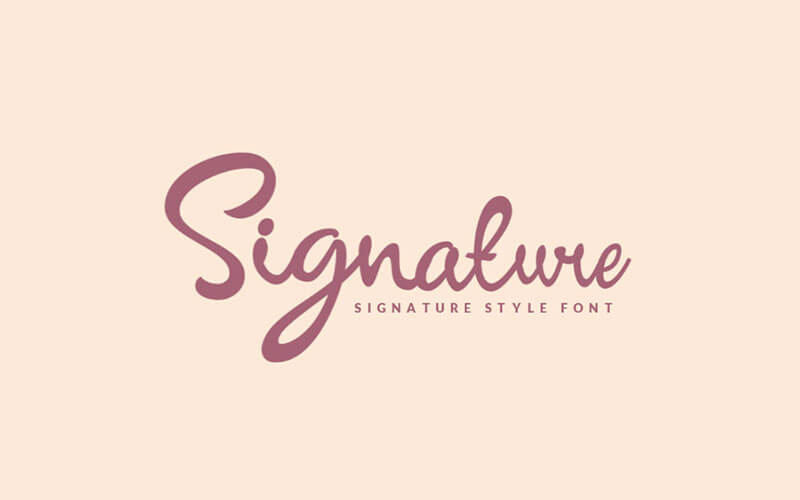 signature-script-demo_showup-typefoundry_020817_prev00