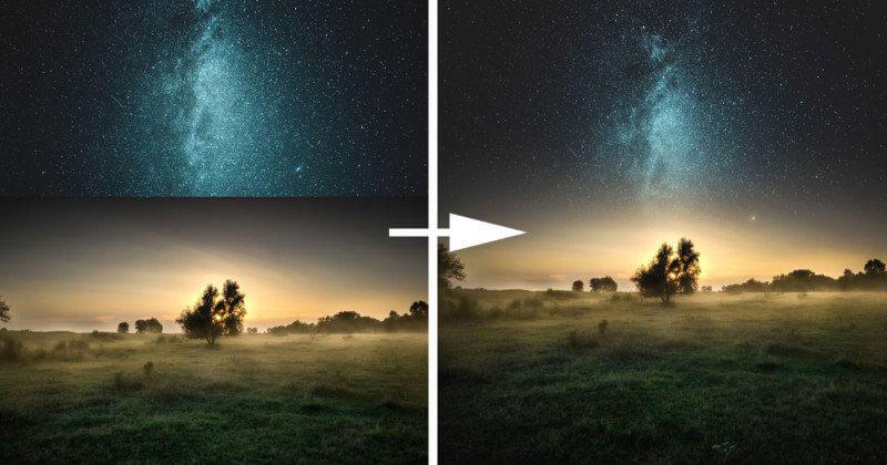 composite-dreamsacape-in-photoshop