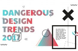 dangerous-design-trends-2017-1