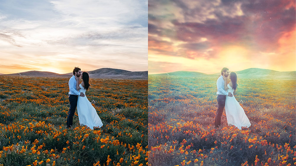 easy-colorful-fantasy-photo-effect