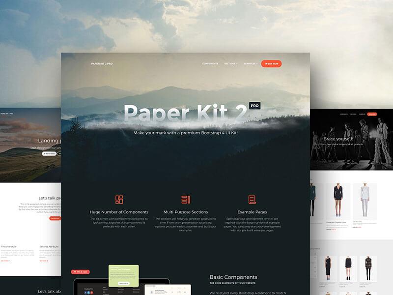 opt_pk2p_thumbnail-1