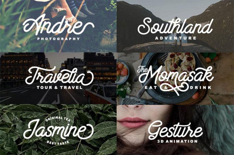 santana-script-font-3