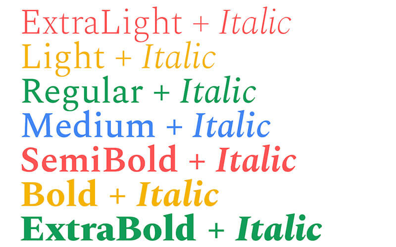 spectral-font-family-1