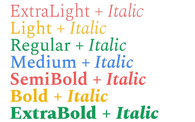 spectral-font-family-1