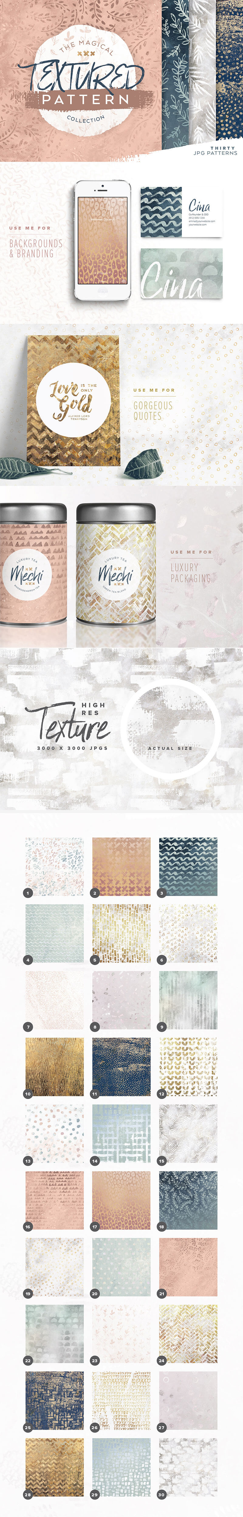 textures-august-s1