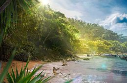 tropical-land-by-maria-semelevich-feature