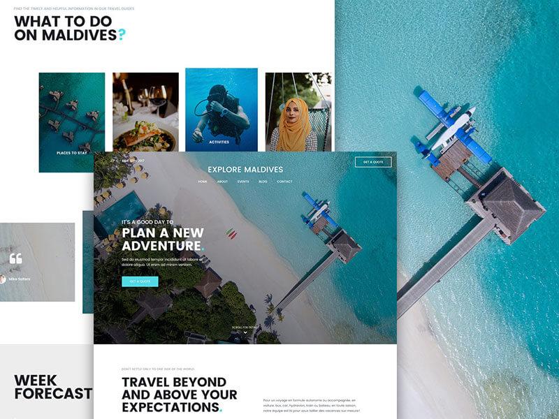 explore-maldivvves