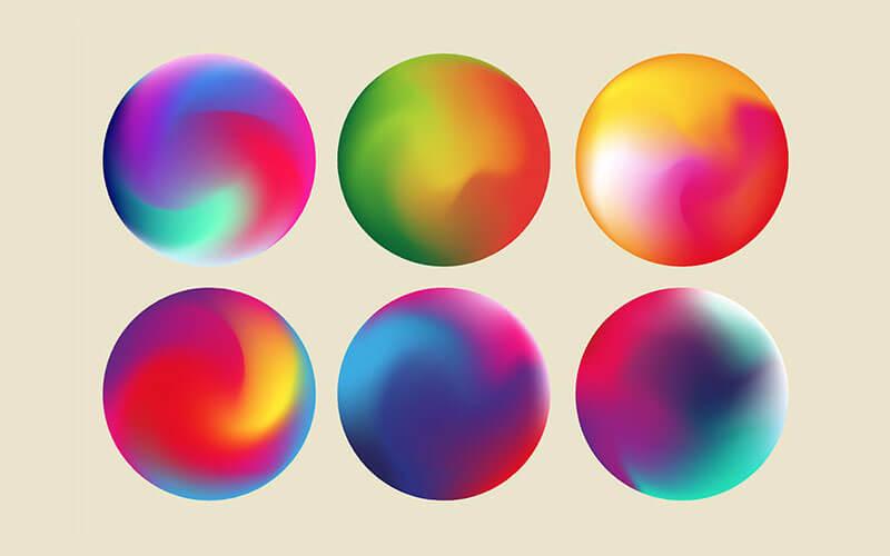 gradient-orbs-sm