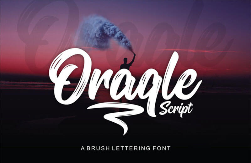 oraqle-long