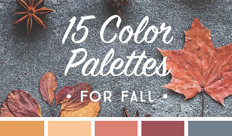 color-palette-2017-fall2