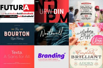 design-cuts-font-best-bundle-feat-image