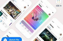 ios11-app-store-gui