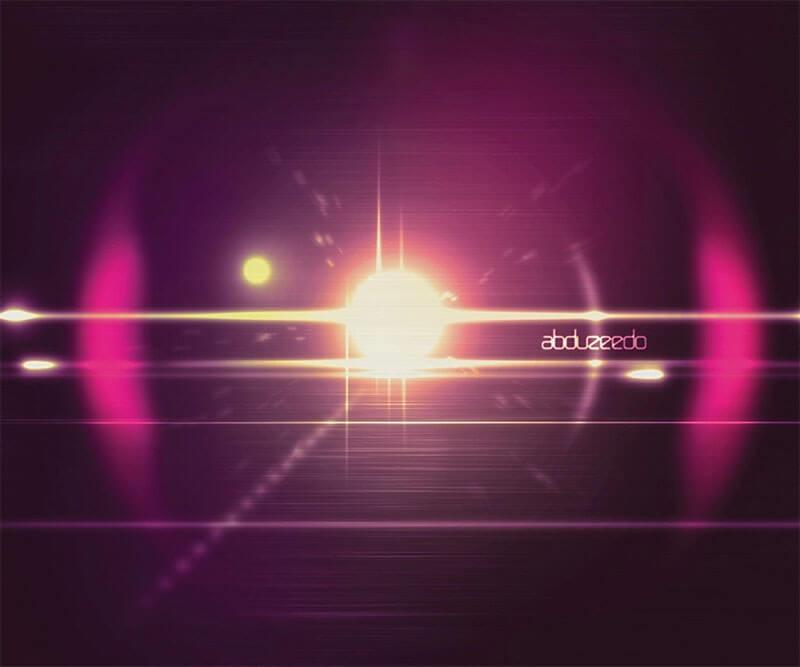 lens-flare-hp