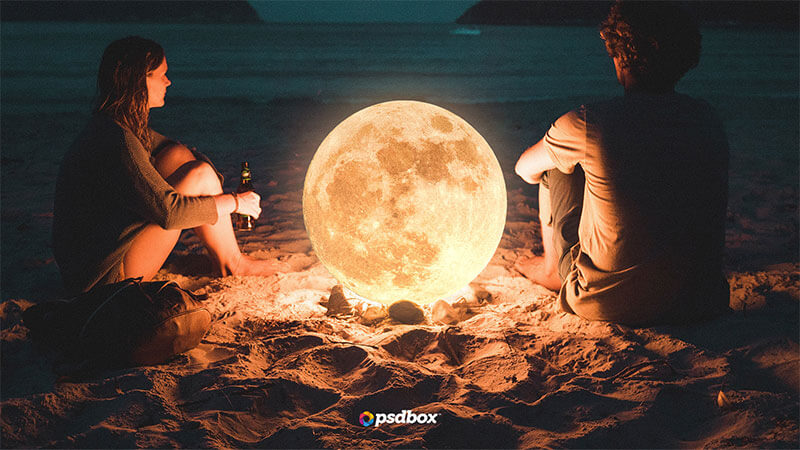 moon-fire-feature