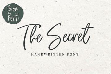 script-free-font-2017-feat-image