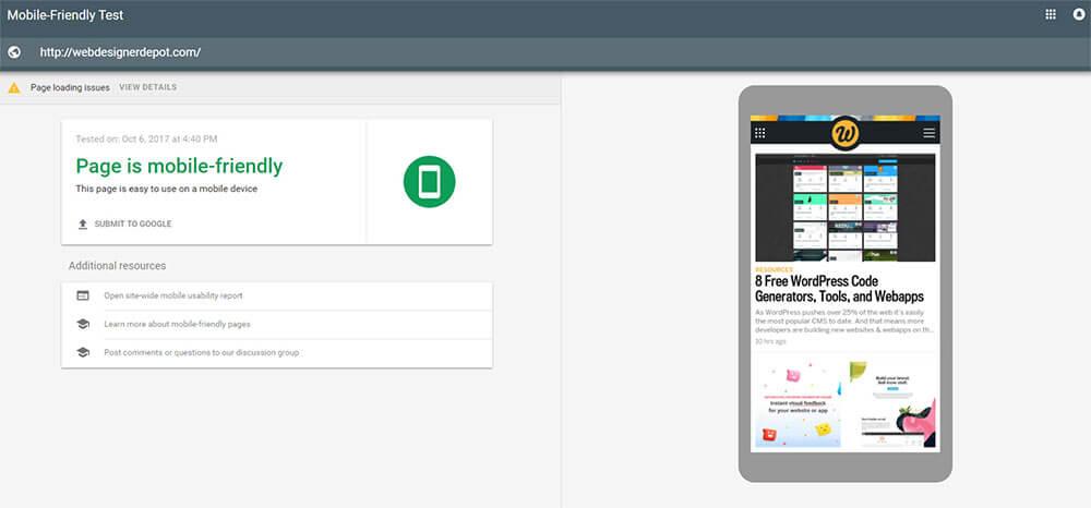 04-webdesignerdepot-mobile-google-test