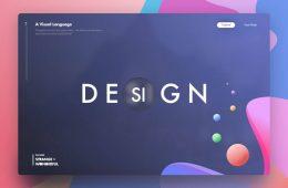 10-font-design-rules