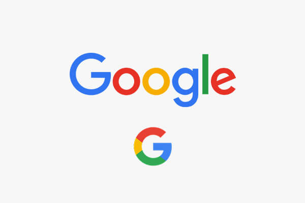 google_preview