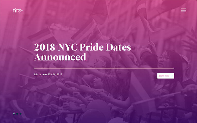 nycpride_preview