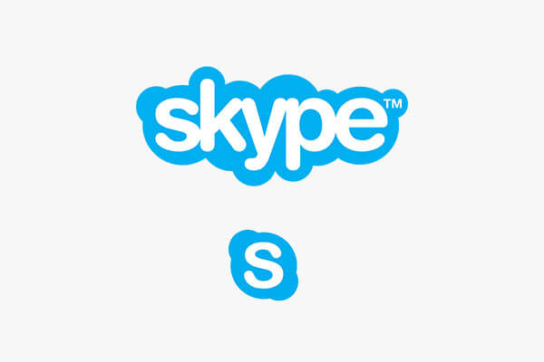 skype_preview