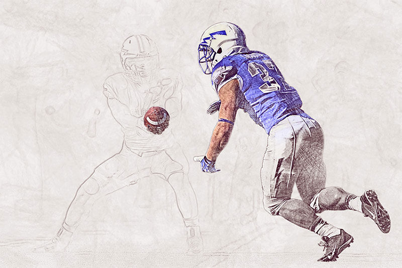 colored-pencil-sketch-effect-action