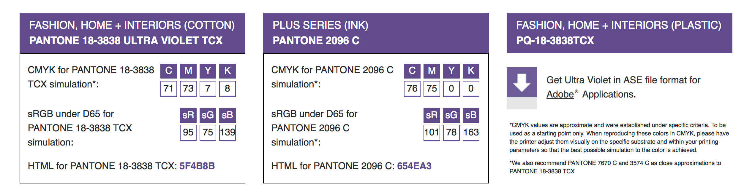 pantone-color-of-the-year-2018-color-formula