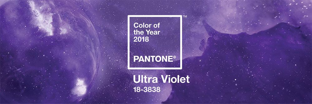 pantone-color-of-the-year-2018-ultra-violet-banner-1