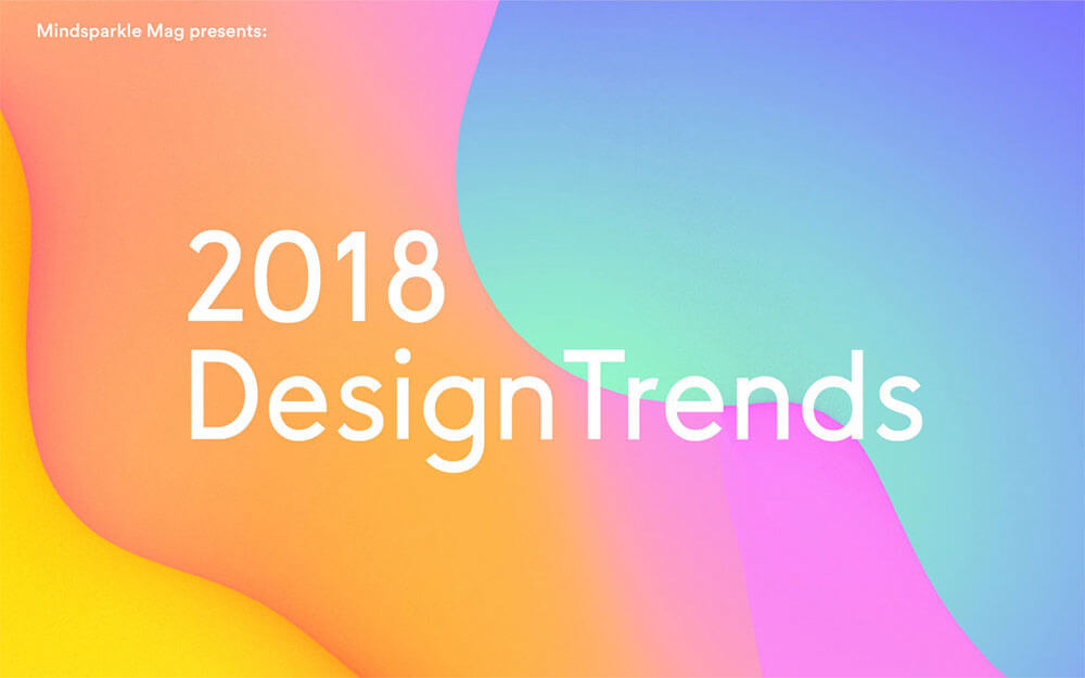 2018-design-trend-feat-img