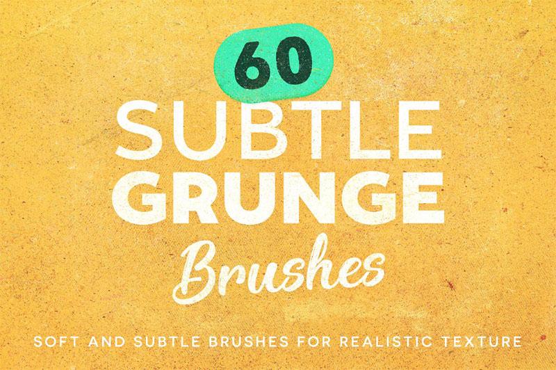 60-subtle-grunge-brushes-demo_liam-mckay_201117_prev01