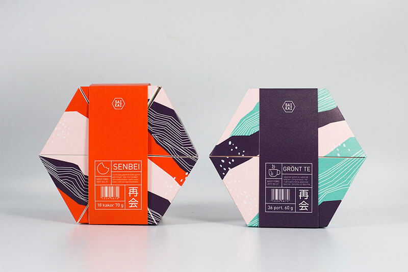saikai-japanese-fika-packaging-project-01