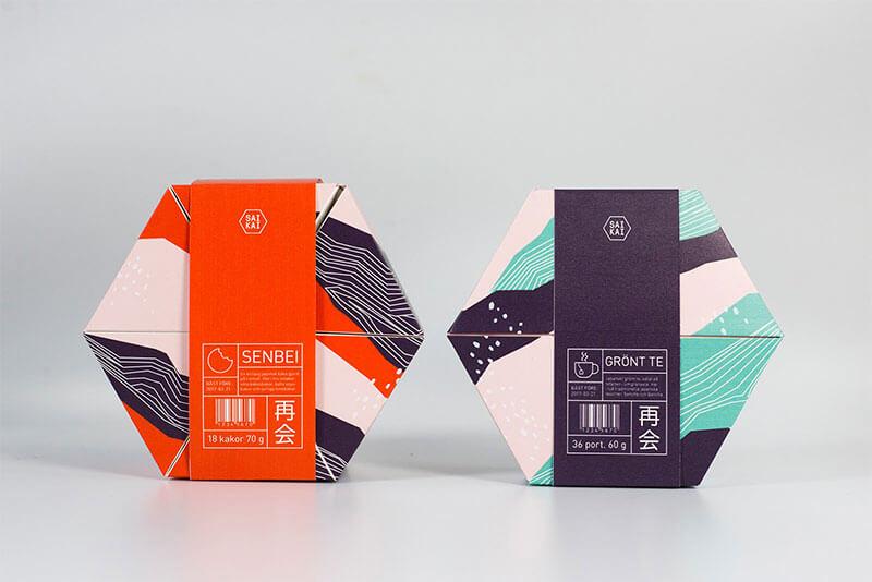 saikai-japanese-fika-packaging-project-01