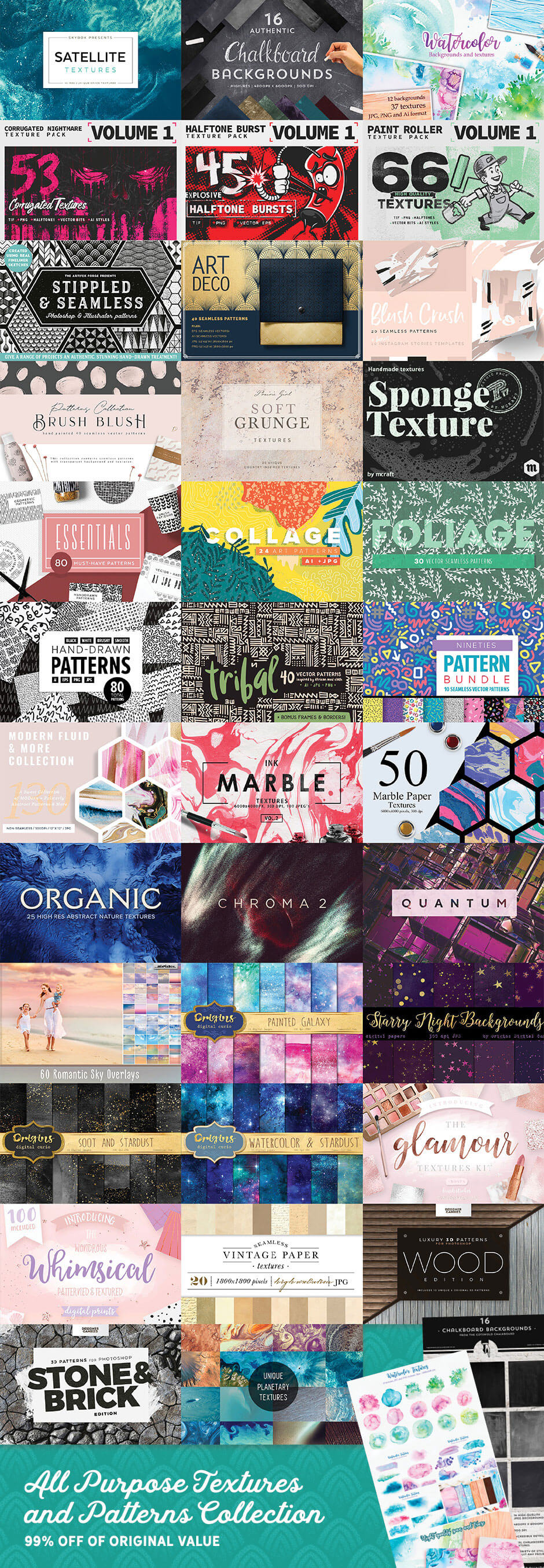 the-all-purpose-textures-and-patterns-collection-grid