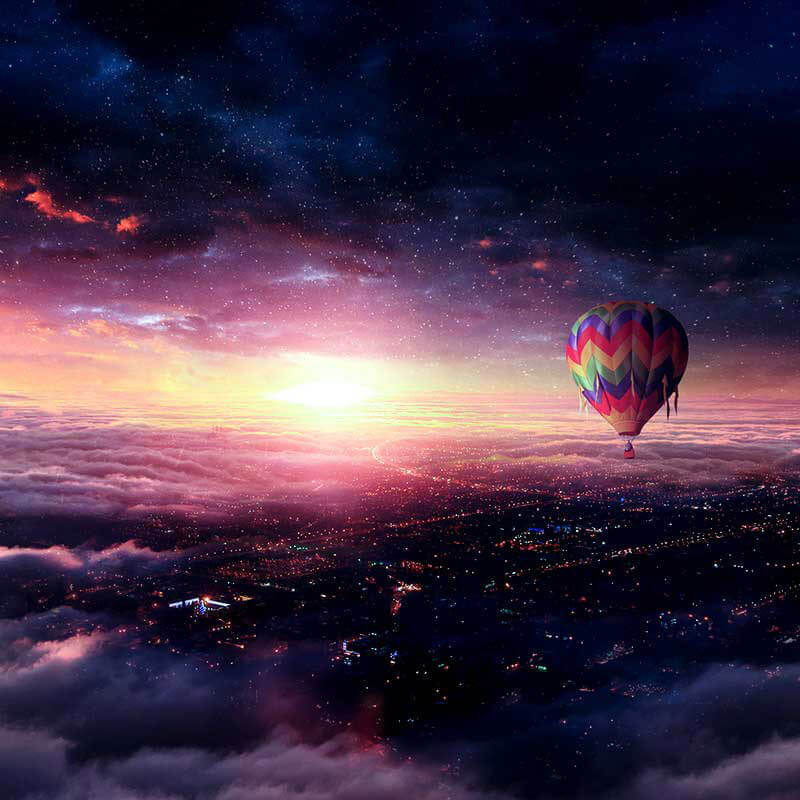 hot-air-balloon-photo-manipulation-fea