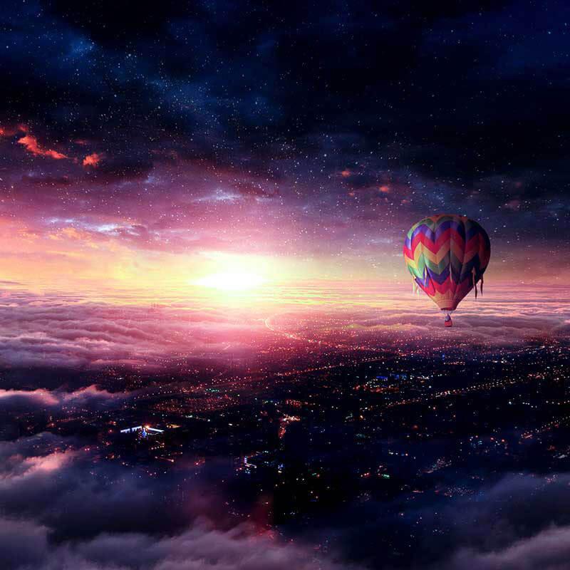 hot-air-balloon-photo-manipulation-fea