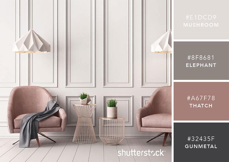 101-color-combinations-sttk-post39