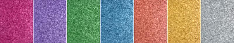 7-glitter-textures-600