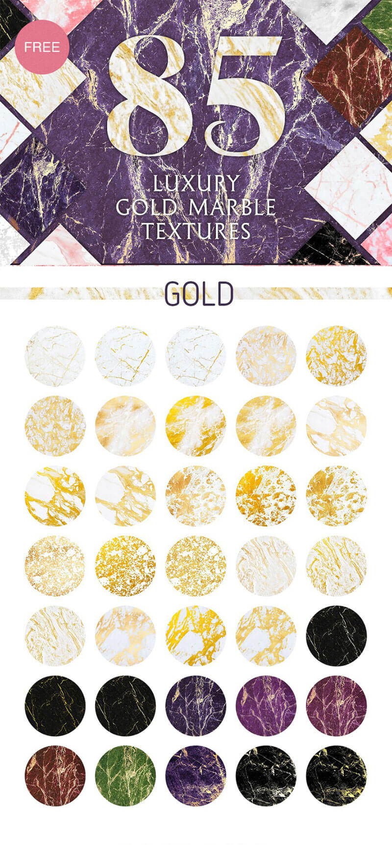 85-free-marble-textures_perfect-design_180118_prev01