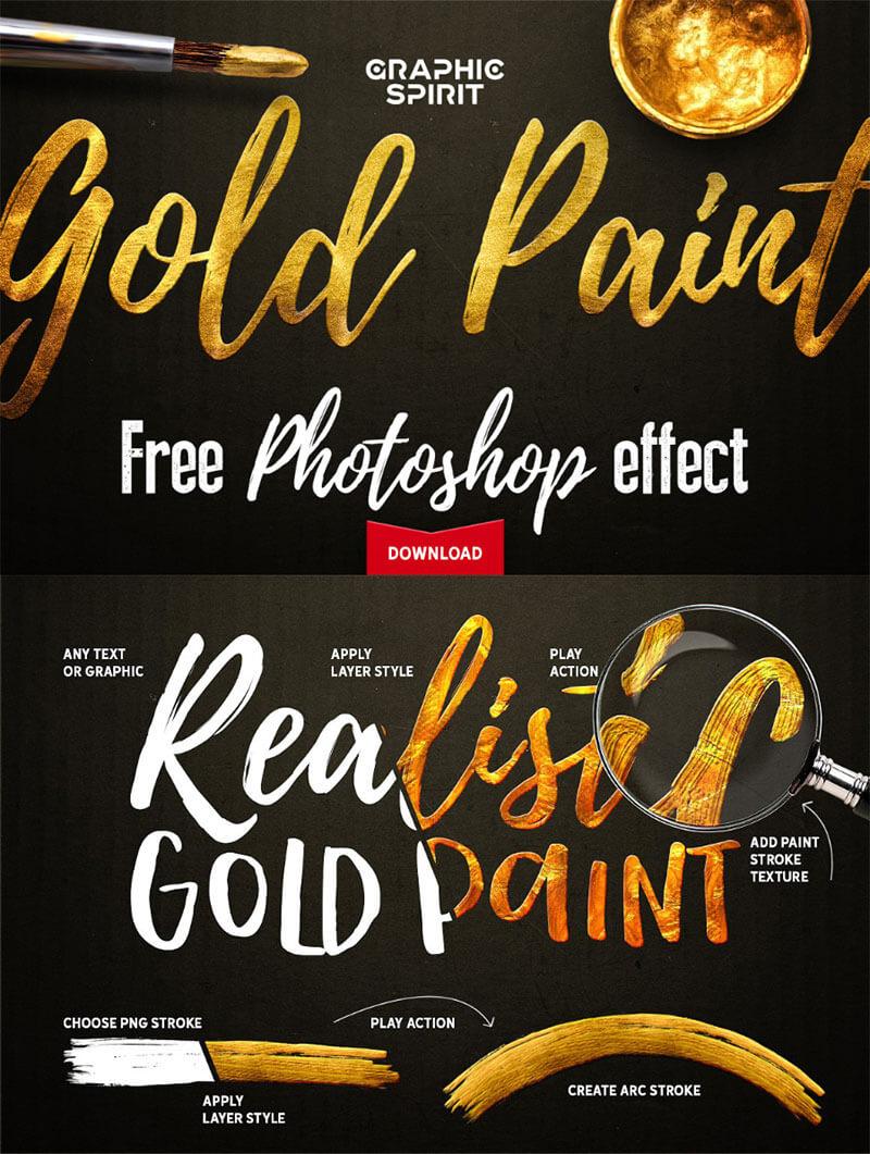 free-gold-paint-photoshop-effect_graphic-spirit_240917_prev01