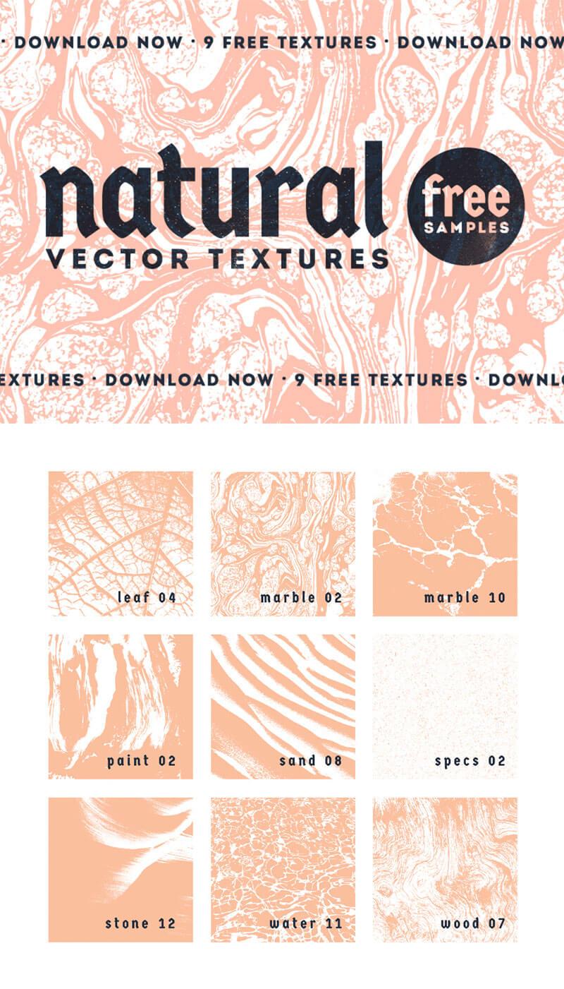 natural-vector-textures-free-sample_autumn-hutchins_050218_prev01