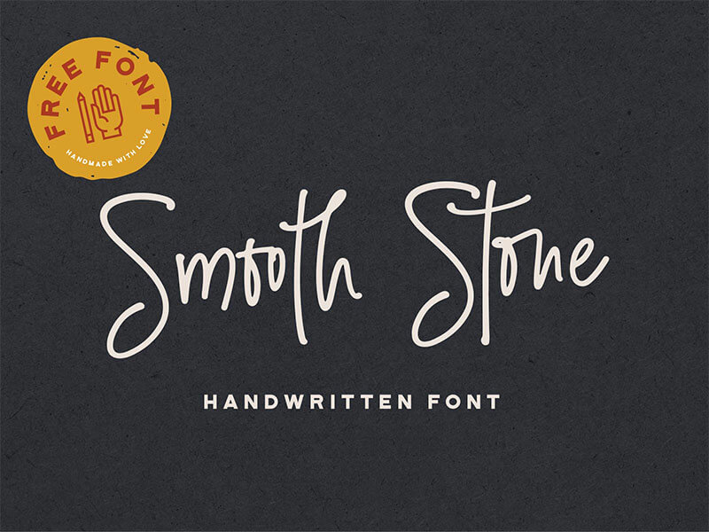 smooth_stone_presentation-1