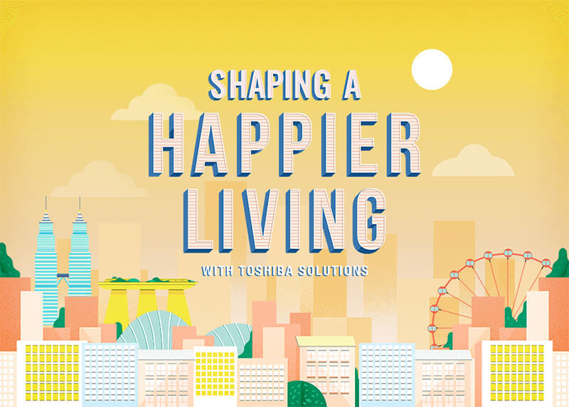 happier-living-toshiba